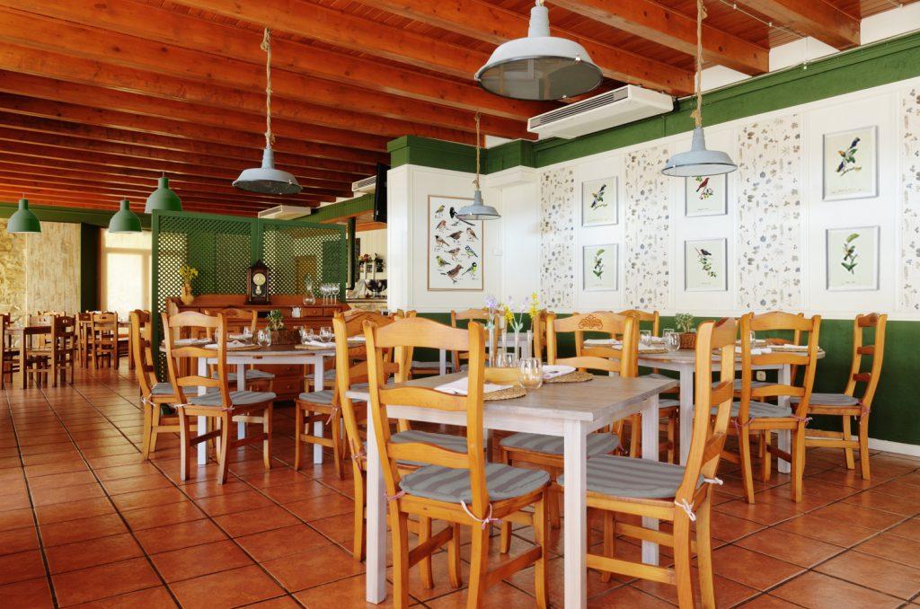 restauranteDESPUES-1024x678